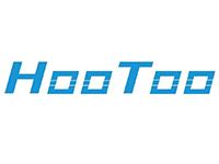 HooToo