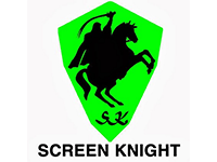 ScreenKnight