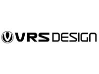 VRSDesign