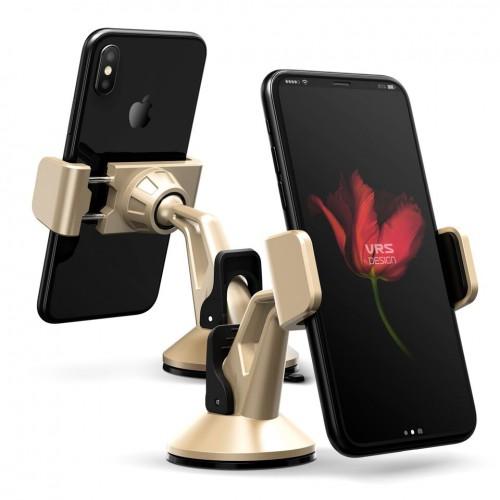 VRS Design Hybrid Grab Mini - Gold