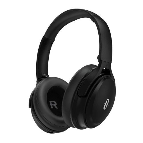 TaoTronics Headphones BH22 Active Noise Cancelling CVC6.0