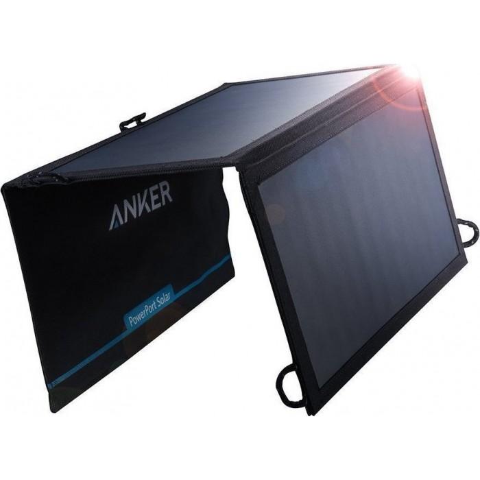 Anker PowerPort Solar Lite 2 - 15W