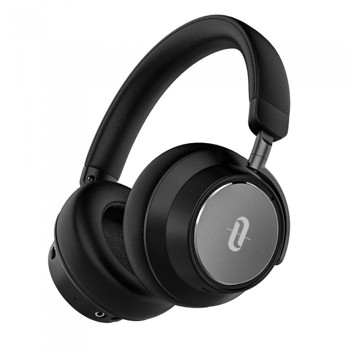 Taotronics SoundSurge 46 Bluetooth CVC 6.0 Active Noise Cancelling