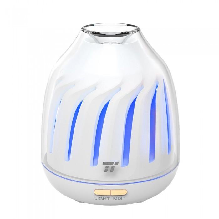 TaoTronics TT-AD007 Oil Diffuser Αρωματικό Χώρου