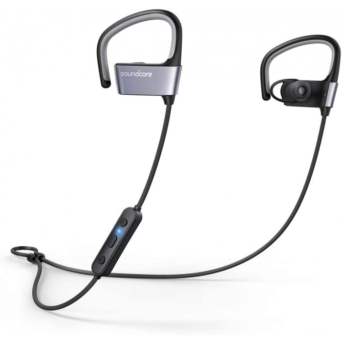 Anker Soundcore Arc Wireless Sport Earphones - Water Resistant