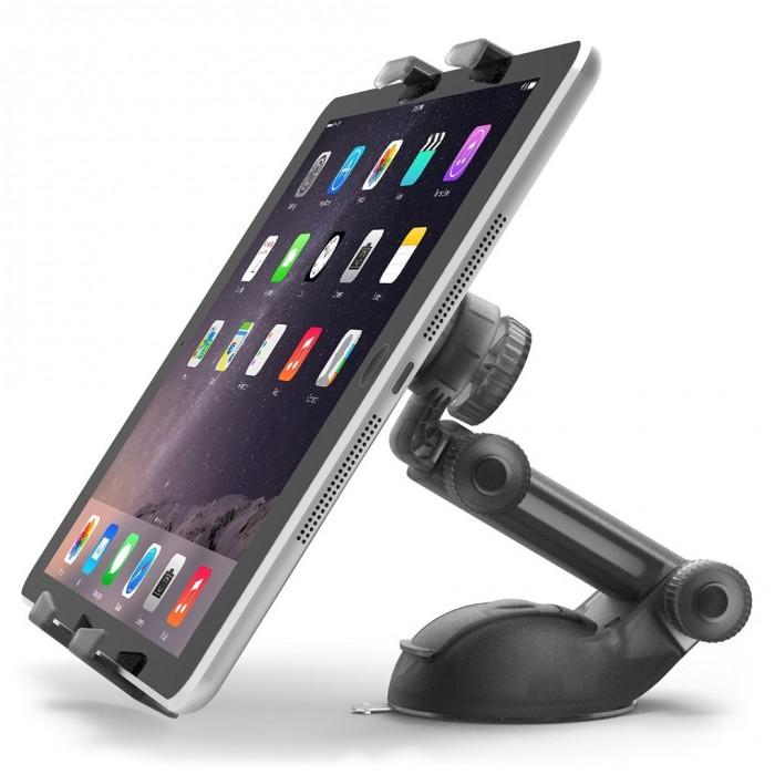 iOttie Easy Smart Tap 2 - Tablet Mount