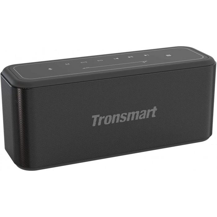 Tronsmart Element Mega Pro 60W Bluetooth 5.0 Ηχείο IPX5 Black
