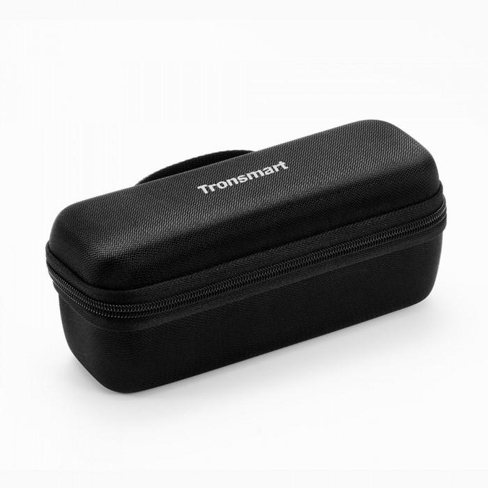 Waterproof Carrying Case for Tronsmart Element Mega Bluetooth Speaker
