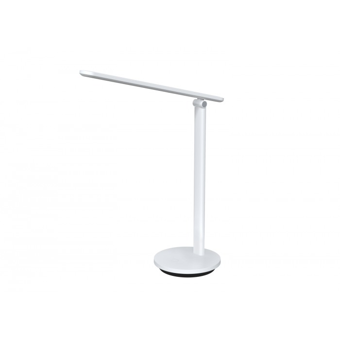 Xiaomi Yeelight Z1 Pro LED Desk Lamp - Touch Control