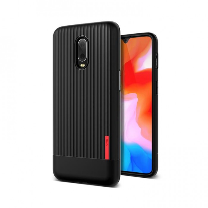 VRS Design Single Fit Case for OnePlus 6T