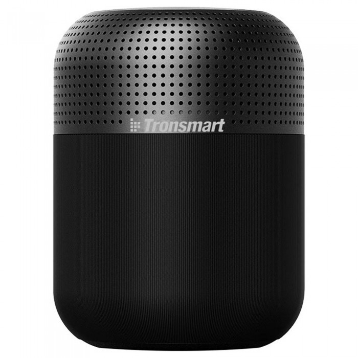 Tronsmart Element T6 Max 60W - Black