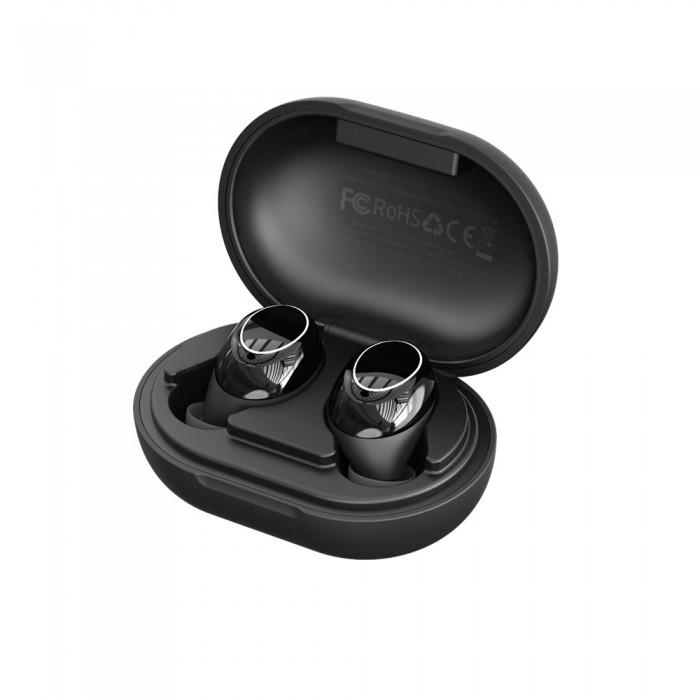 Tronsmart Onyx Neo True Wireless Bluetooth Earbuds
