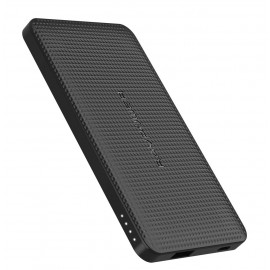 RAVPower Blade Series 5000mAh - Black