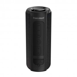 Tronsmart Element T6+ Portable Bluetooth Speaker 40W - Black