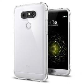 Spigen Crystal Shell Case for LG G5 - Clear Crystal