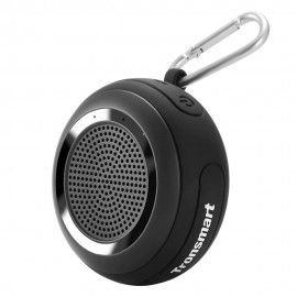 Tronsmart Element Splash Bluetooth Speaker - Black