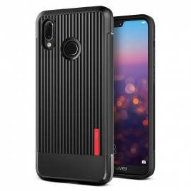 VRS Design Single Fit Case for Huawei P20 Lite