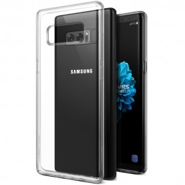 VRS Design Crystal Touch Case for Samsung Galaxy Note 8