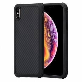 Pitaka Case Pro for iPhone Xs Max - Kevlar Body