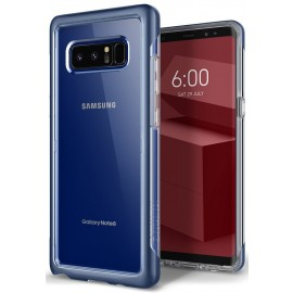 Caseology Skyfall Case for Samsung Galaxy Note 8 - Blue Coral