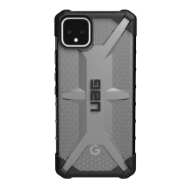 UAG Plasma Case for Google Pixel 4 XL - Ash