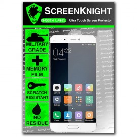 ScreenKnight Screen Protector for Xiaomi Mi 5 - Invisible Shield