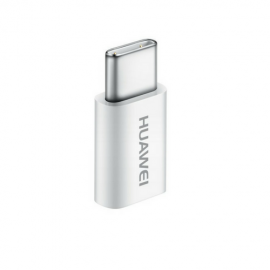 Huawei AP52 Micro USB to USB-C Adapter