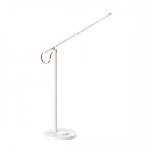 Xiaomi Mi Smart LED Desk Lamp 380lm - White