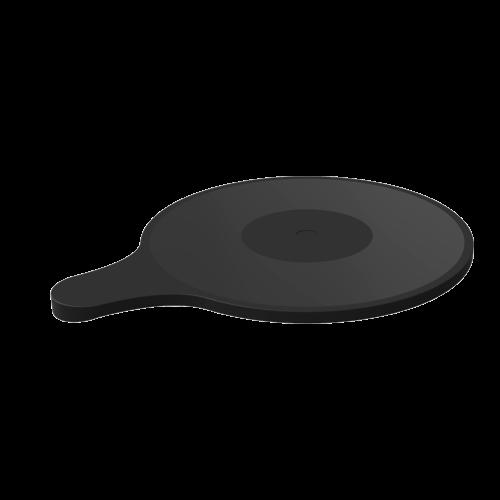 iOttie Dashboard Pad