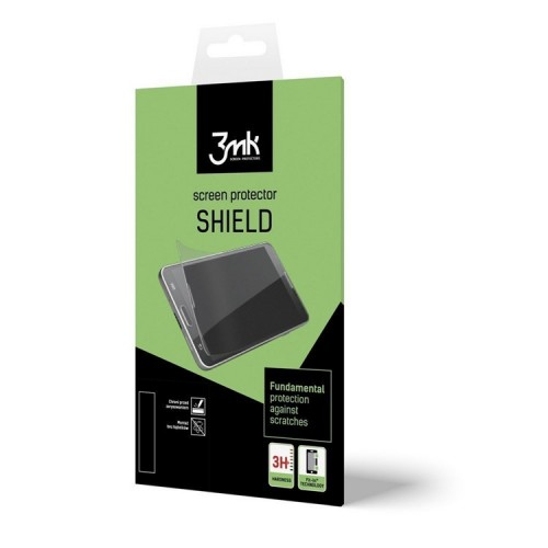 3mk Shield Screen Protector for LG Nexus 5X