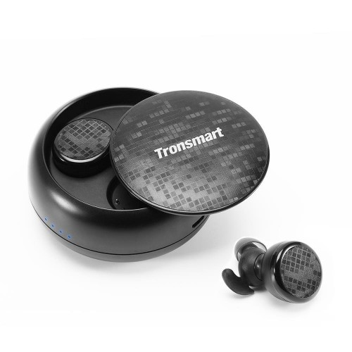 Tronsmart Encore Spunky Buds - True Wireless Stereo Bluetooth Headphones