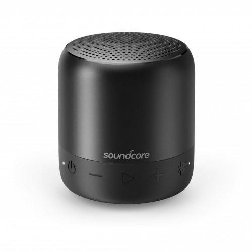 Anker Soundcore Mini 2 Waterproof Black - 6W
