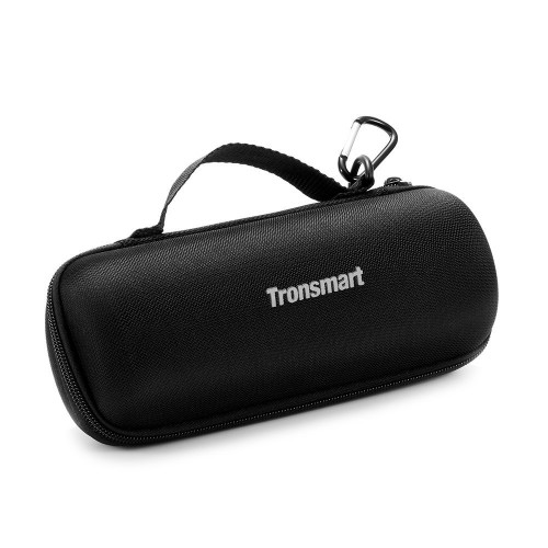Waterproof Carrying Case for Tronsmart Element T6 Bluetooth Speaker
