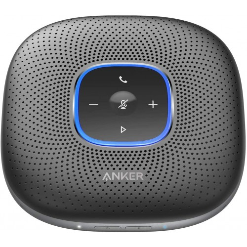 Anker PowerConf Bluetooth Speakerphone - A3301011