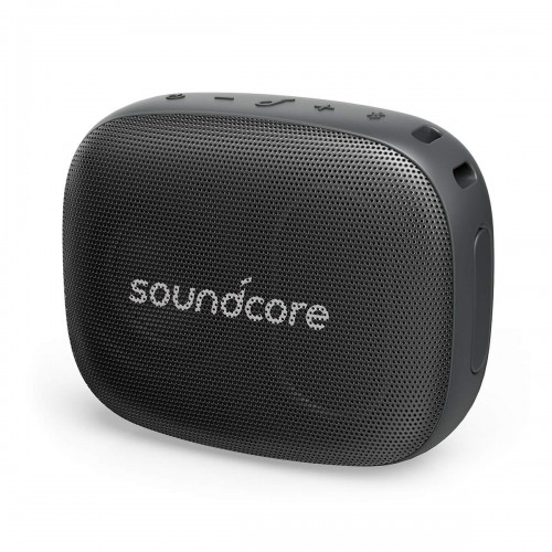 Anker Soundcore Icon Mini Waterproof - Black