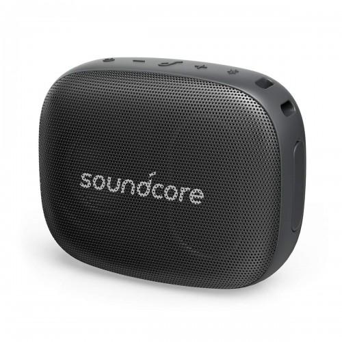 Anker Soundcore Icon Mini Waterproof - Black