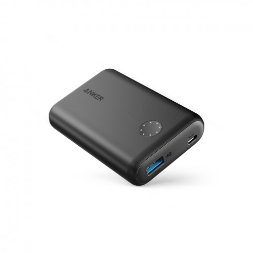 Anker PowerCore II 10000mAh - Black