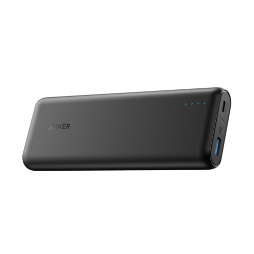 Anker PowerCore Speed 20000mAh USB-C PD
