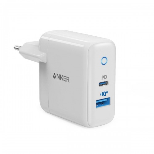 Anker PowerPort PD 2 USB-C 33W Wall Charger