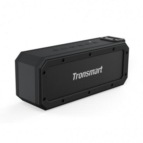Tronsmart Element Force+ Bluetooth Speaker 40W - Black