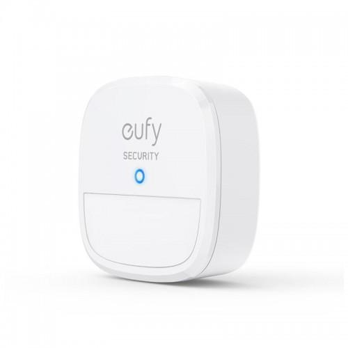 Anker Eufy Motion Sensor, 2-Year Battery Life για χρήση με EufyCam Κέντρο (HomeBase 2)