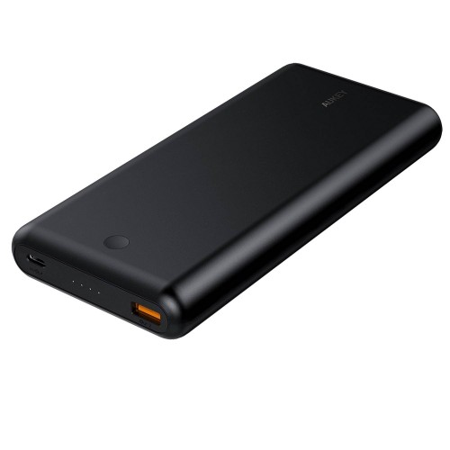Aukey Power Bank 26800mAh - PD & QC 3.0