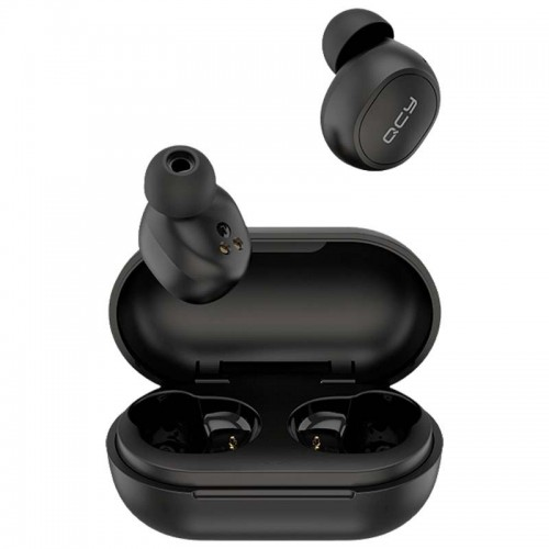 Xiaomi QCY M10 TWS BT 5.0 - Bluetooth Earphones Black